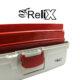 CAJA RELIX 6300 1