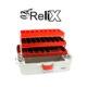 CAJA RELIX 6300