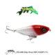 EG-008 Skip Shad 85P # 022P-713