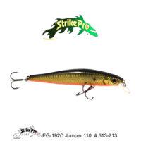 EG-192C Jumper 110 # 613-713