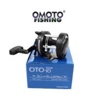 REEL OMOTO OTO-10