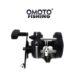 REEL OMOTO OTO-10 3
