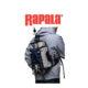 BOLSO RAPALA COUNTDOWN SLING BACK RBCDSB 1