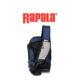BOLSO RAPALA COUNTDOWN SLING BACK RBCDSB 2