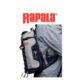 BOLSO RAPALA COUNTDOWN SLING BACK RBCDSB 4