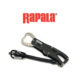 Pinza Rapala agarrapeces APFG6 15cm 1
