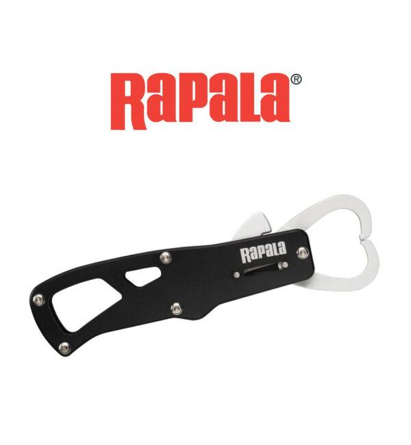 Pinza Rapala agarrapeces APFG6 15cm