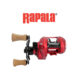 RAPALA RED SHADOW 1
