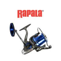 REEL RAPALA FARCASTER 1