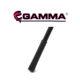 Copo Gamma EXTENSIBLE PLEGABLE 1