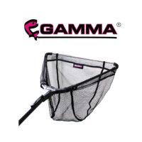 Copo Gamma EXTENSIBLE PLEGABLE 2