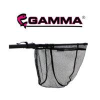 Copo Gamma EXTENSIBLE PLEGABLE