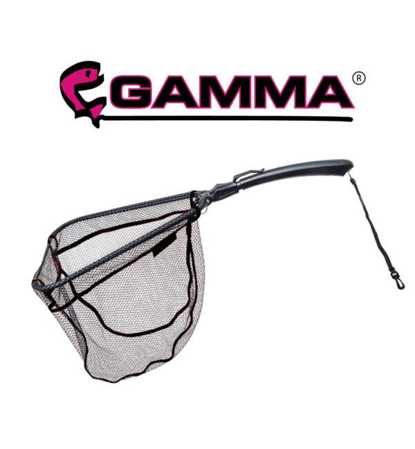 Copo Gamma PTB