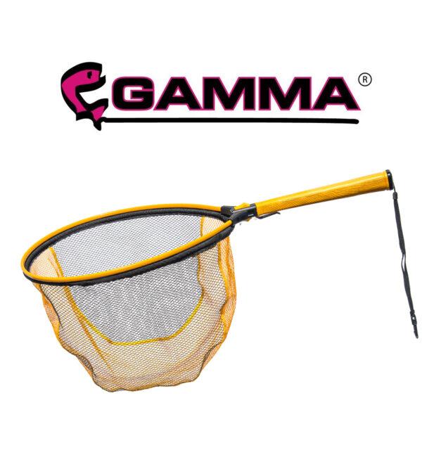 Copo Gamma WPO4535 33 WPO5040 33