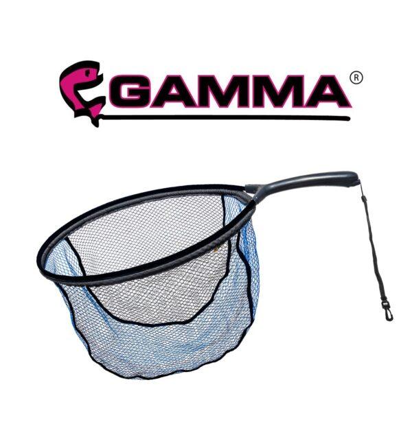 Copo Gamma de vadeo WB4535 23