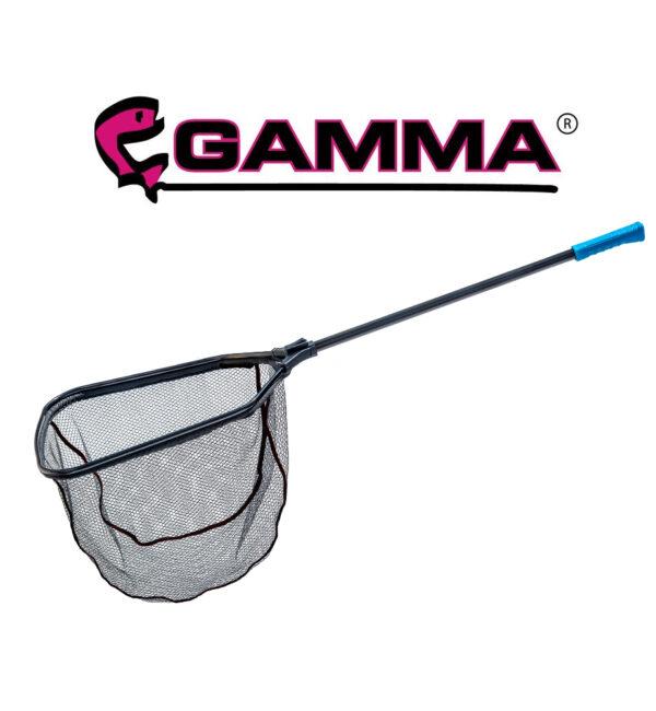 Copo Gamma mango extensibles B4030