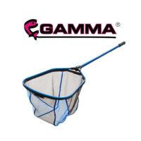Copo Gamma reforzado BB5040 70 BB6050-80