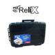 CAJA RELIX 3007