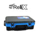 CAJA RELIX 3007 2