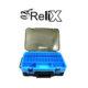 CAJA RELIX 3007 3