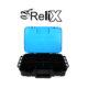 CAJA RELIX 3007 4