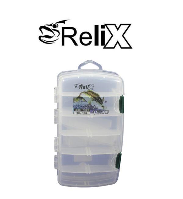CAJA RELIX TB 4200 2
