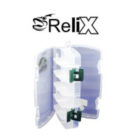 CAJA RELIX TB 4200