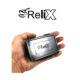 CAJA RELIX TB CSB 4