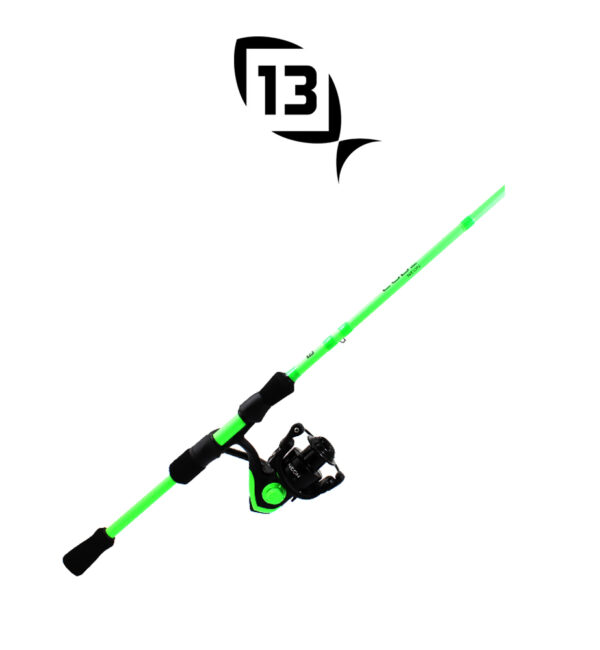 COMBO 13 FISHING CODE NEON 1