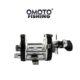 OMOTO CHIEF CTM 1