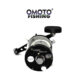 OMOTO CHIEF CTM 3